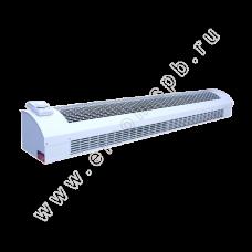 Тепловая завеса Hintek RM-1820-3D-Y