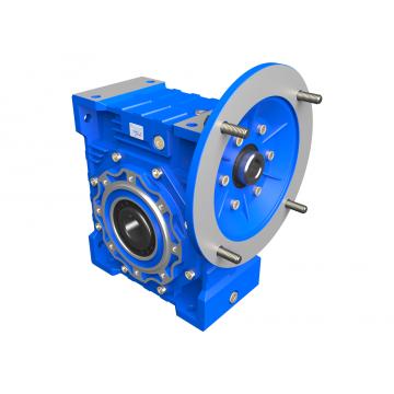 NMRW 150 - 7.5
