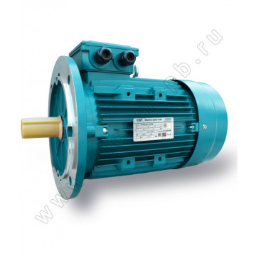 ESQ 132MA6-SDN-MC2-4/1000 B5