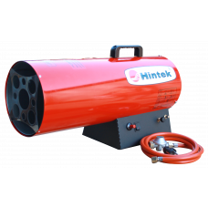 Тепловентилятор Hintek GAS 30