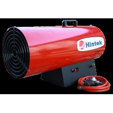 Тепловентилятор Hintek GAS 50